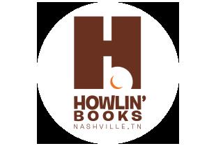 Howlin Books